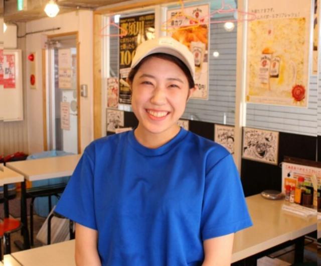 【串カツ田中 南砂町店】の画像・写真