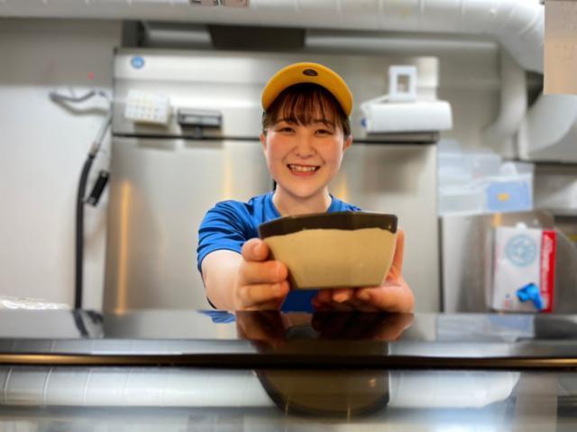 串カツ田中 柏西口店の画像・写真