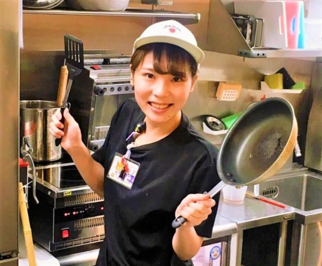 【串カツ田中 柏西口店】の画像・写真